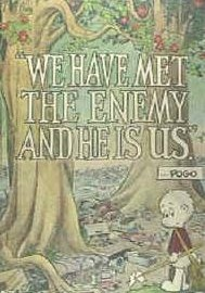 WeHavemet Walt Kelly snip