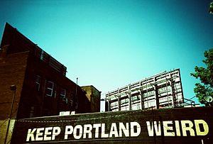 300px-Keep_Portland_Weird from Wikipedia