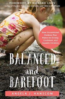 balanced-and-barefoot
