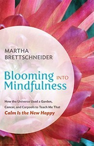 blooming-into-mindfulness-cover