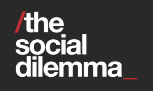 The Social Dilemma logo