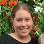 Photo of Speech Language Specialist Alyssa Loberti